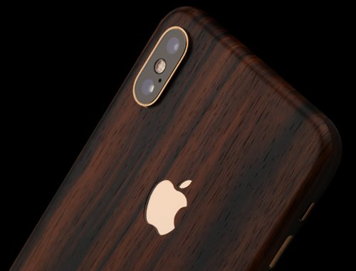 iphone-wood-skins