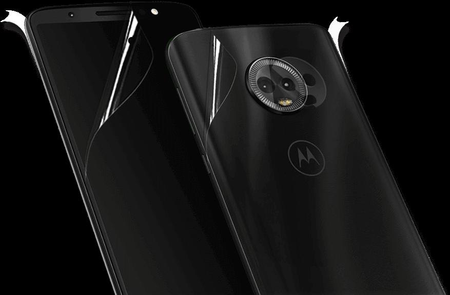 Gadgetshieldz   Premium Mobile Skins, Screen Protectors & Wraps