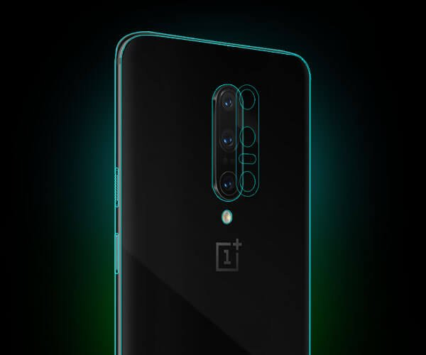 OnePlus Screen Protector