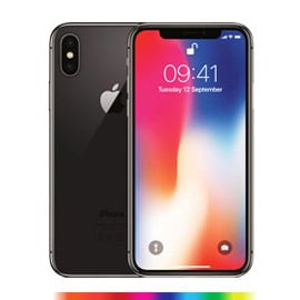 detailed pictures b11ec a8a2f iPhone X Skins, Wraps & Covers | Gadgetshieldz®