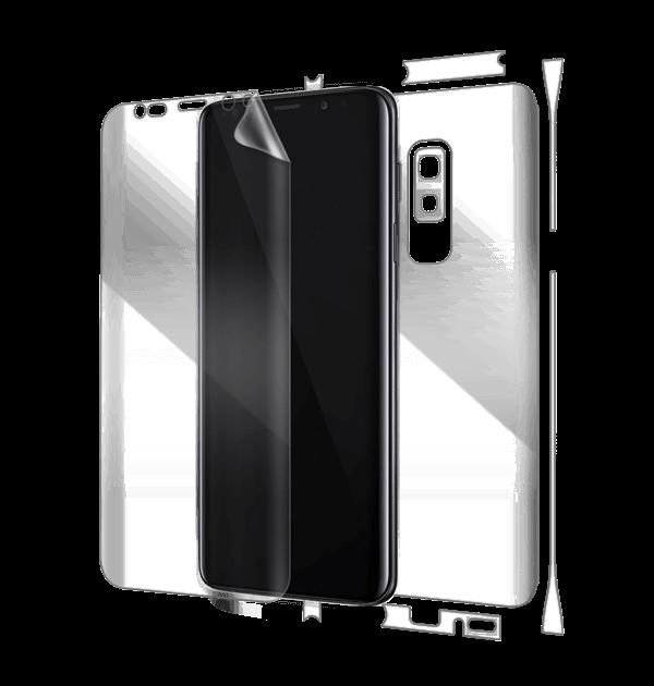 big sale 6ae5c 45e9b Galaxy S9 Plus Screen Protectors, Cases, Covers, Skins | Gadgetshieldz™