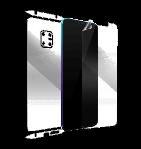 size 40 612be dd57a Huawei Mate 20 Pro Screen Protector, Scratch Guard & Covers | Gadgetshieldz®