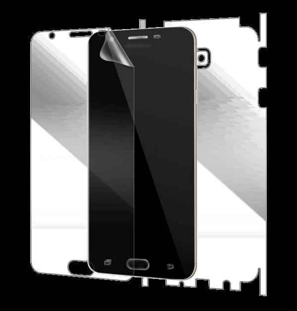 best samsung galaxy j7 prime phone case