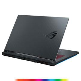 "Asus ROG Strix G 15.6"" Laptop Skins, Wraps & Covers ..."