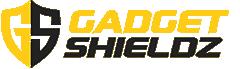 Gadgetshieldz