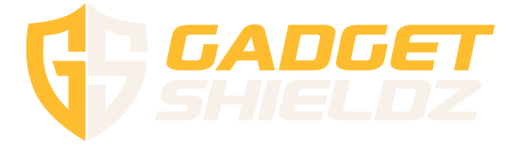 gadgetshieldz