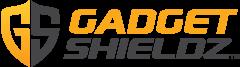 GadgetShieldz India