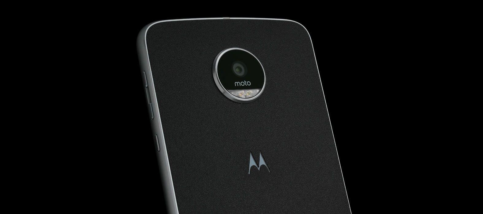 Moto Z Play Skins