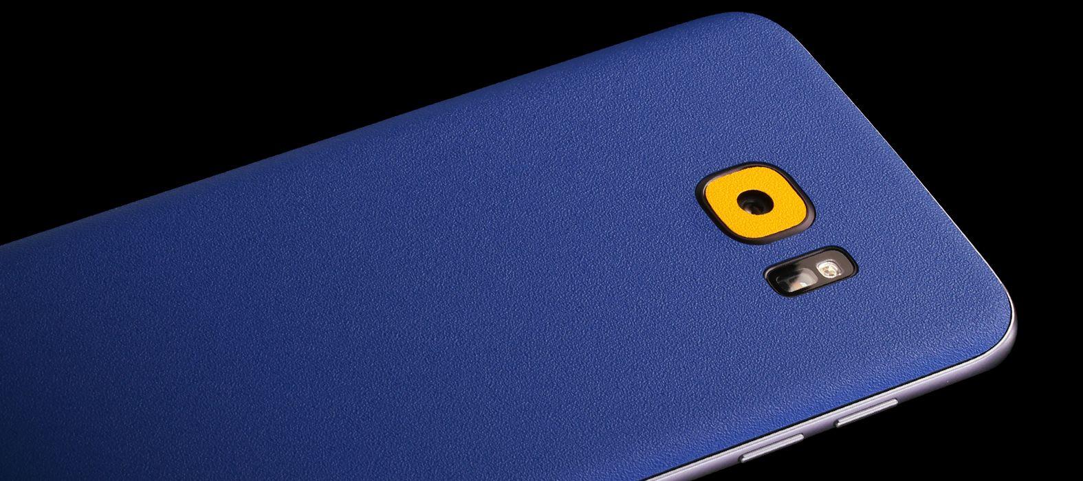 Galaxy S7 Edge Skins