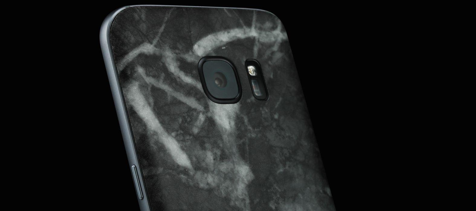 Galaxy S7 Skins