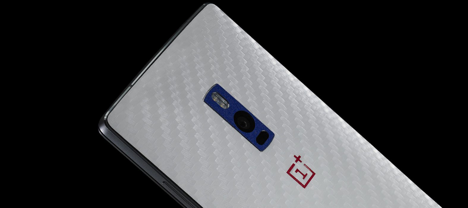 OnePlus Two Skins