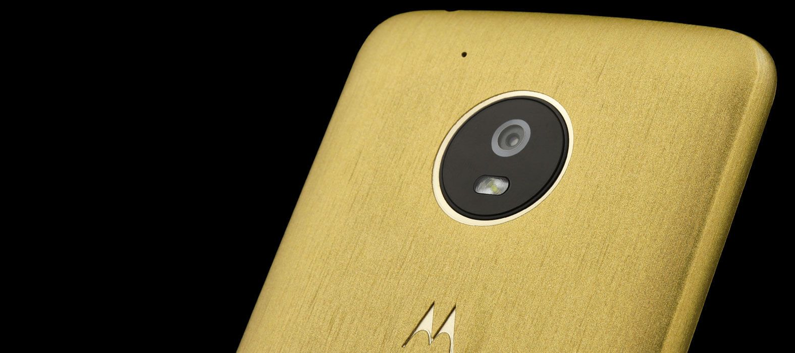 Motorola Moto G5 Skins