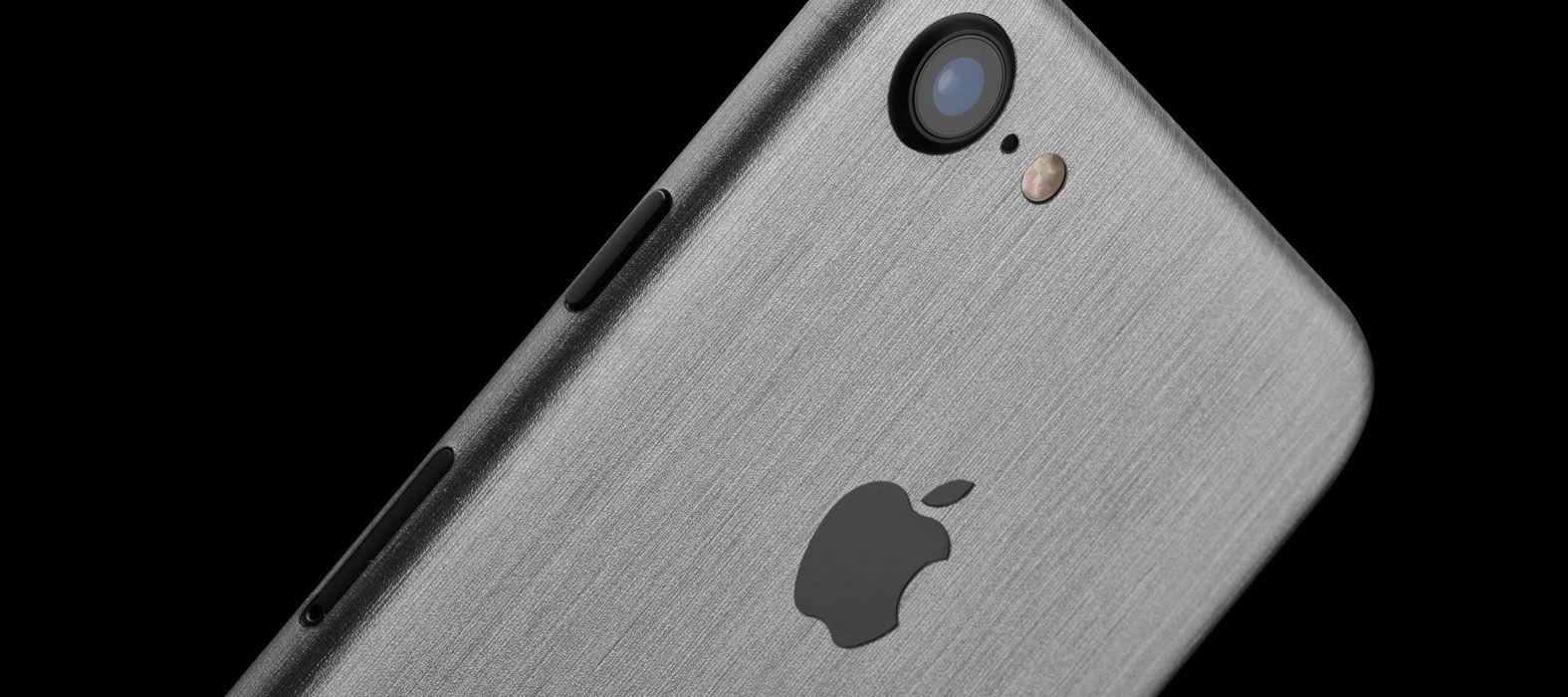 iPhone 7 Skins