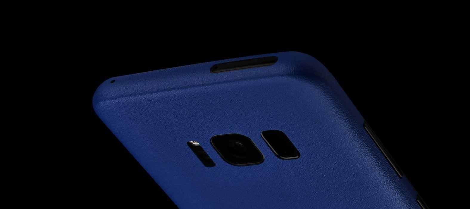 Galaxy S8 Plus Skins