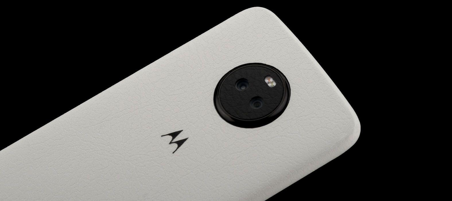 Moto X4 Skins