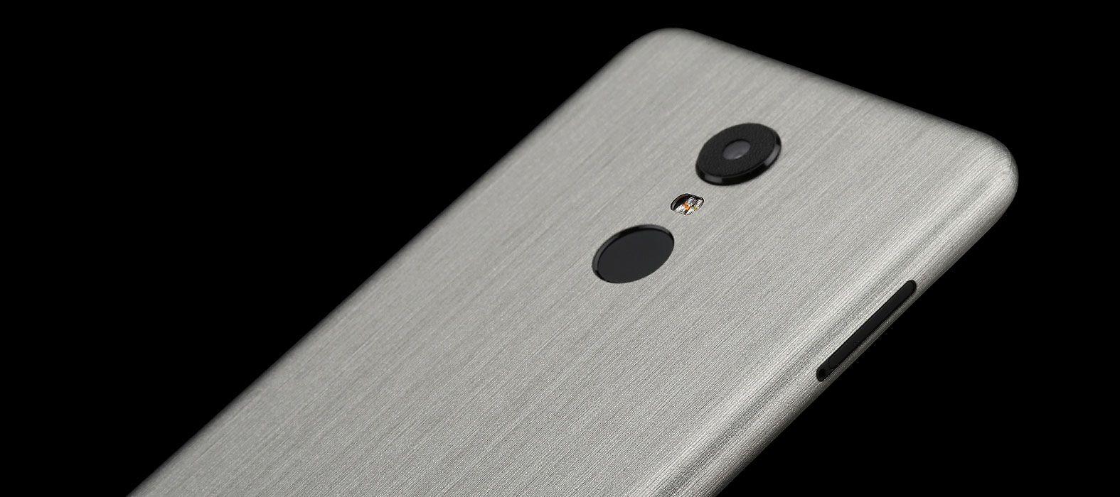 Xiaomi Redmi 5 Plus Skins