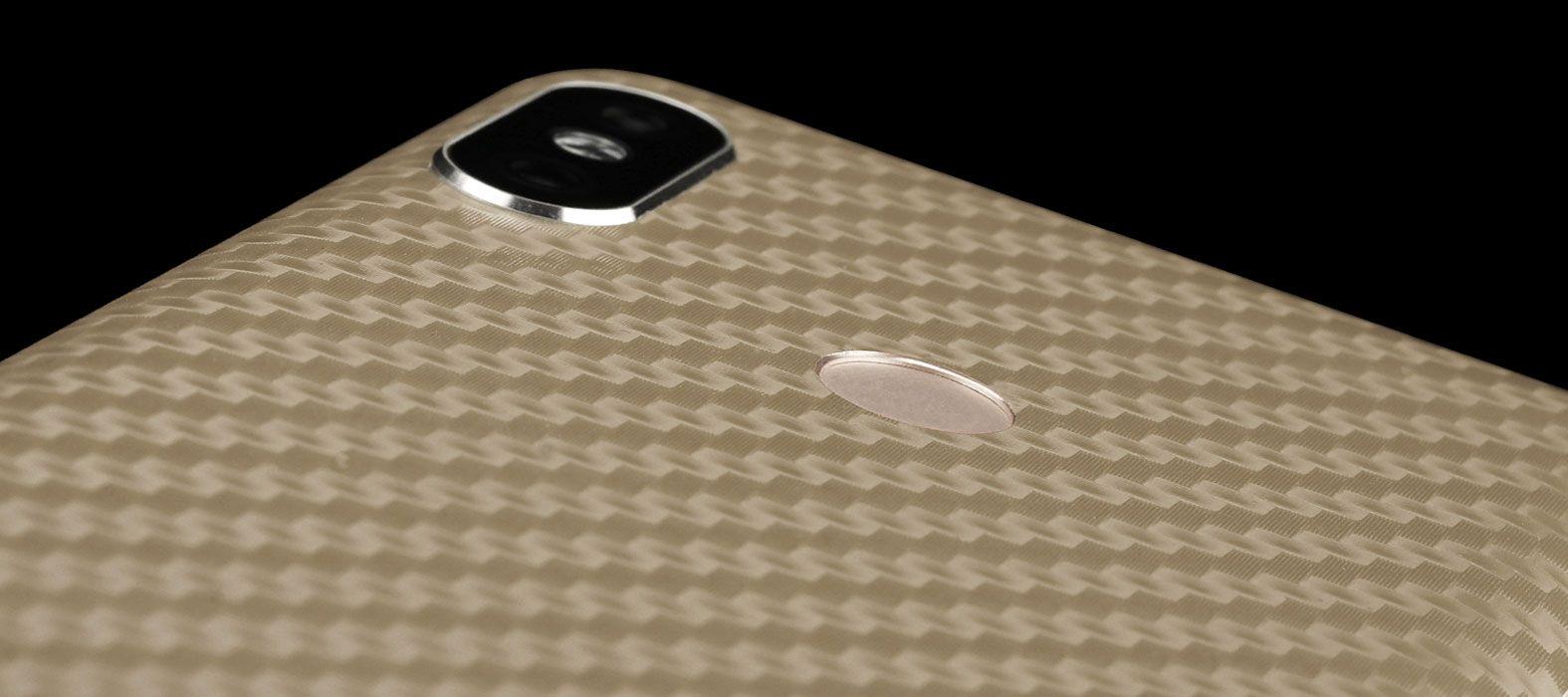 Xiaomi Redmi Note 5 Pro Skins