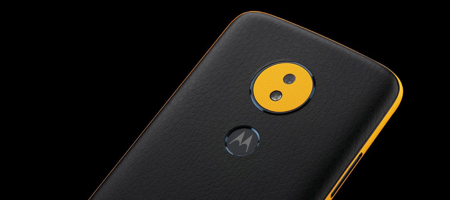 Motorola Moto G6 Play Skins