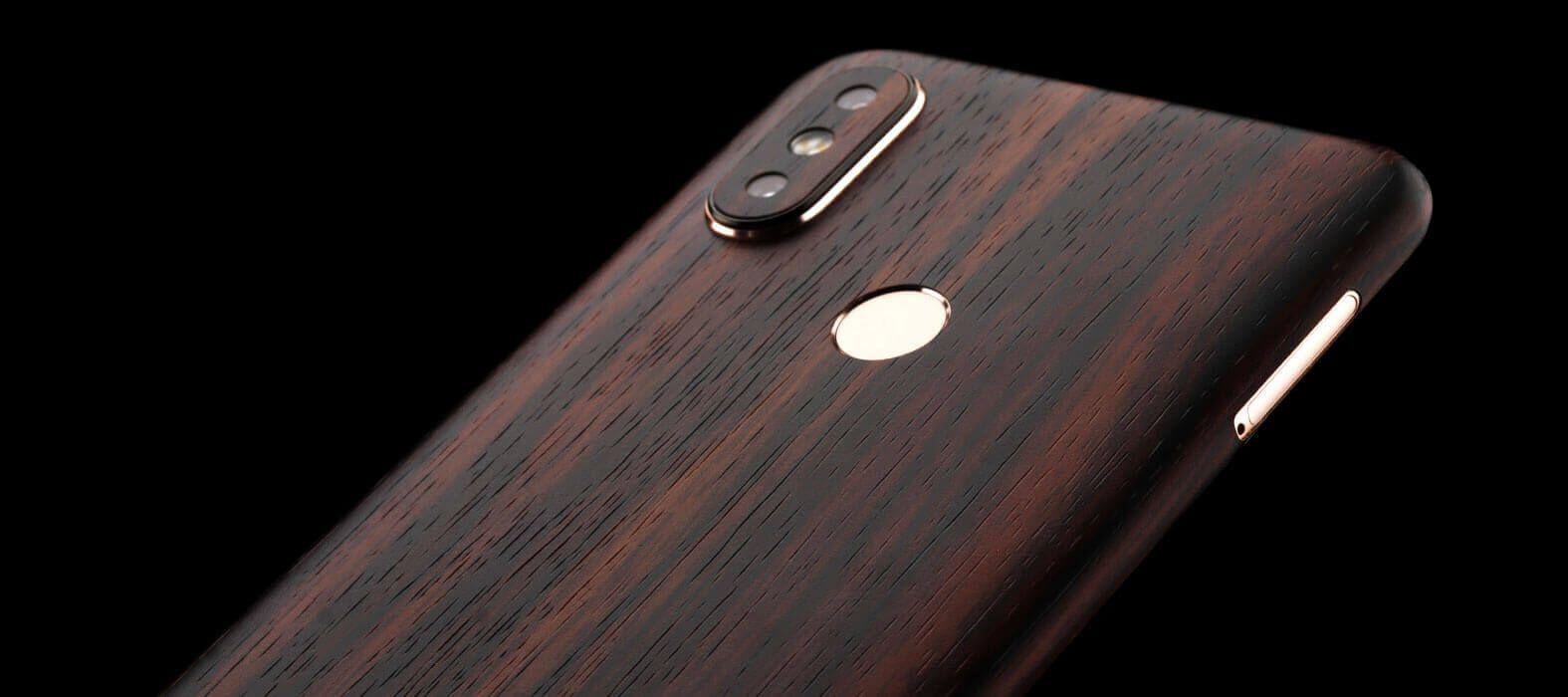 Xiaomi Mi A2 Skins, Wraps & Covers | Gadgetshieldz®