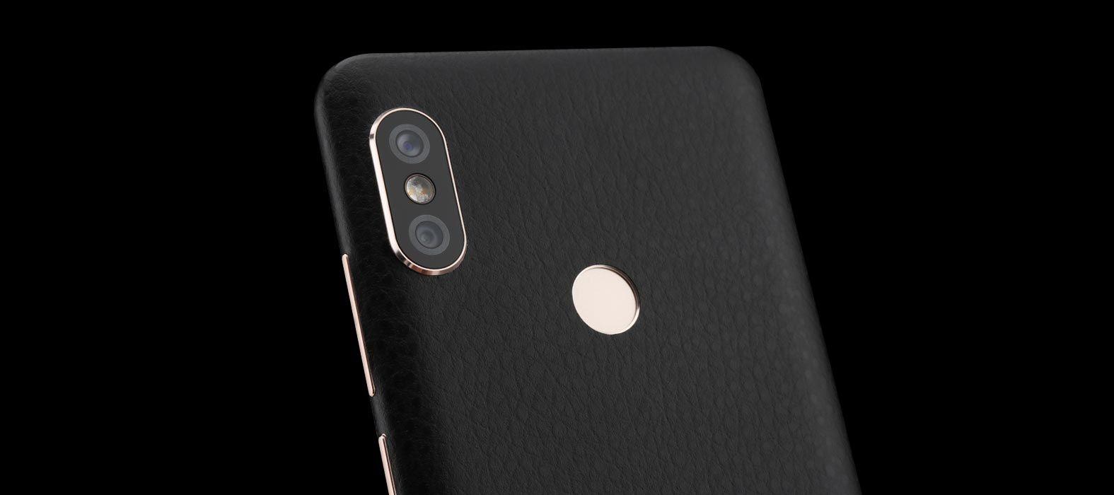 Redmi-Note-6-Pro_Black-Leather