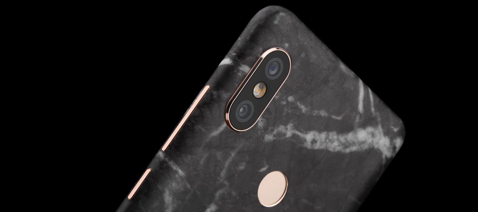 Redmi-Note-6-Pro_Black-Marble