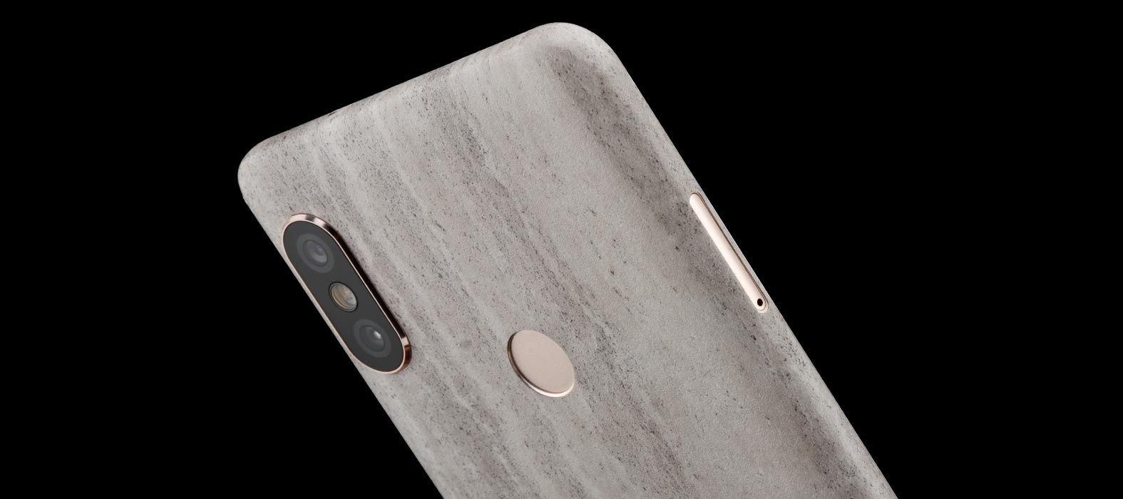 Redmi-Note-6-Pro-Concrete