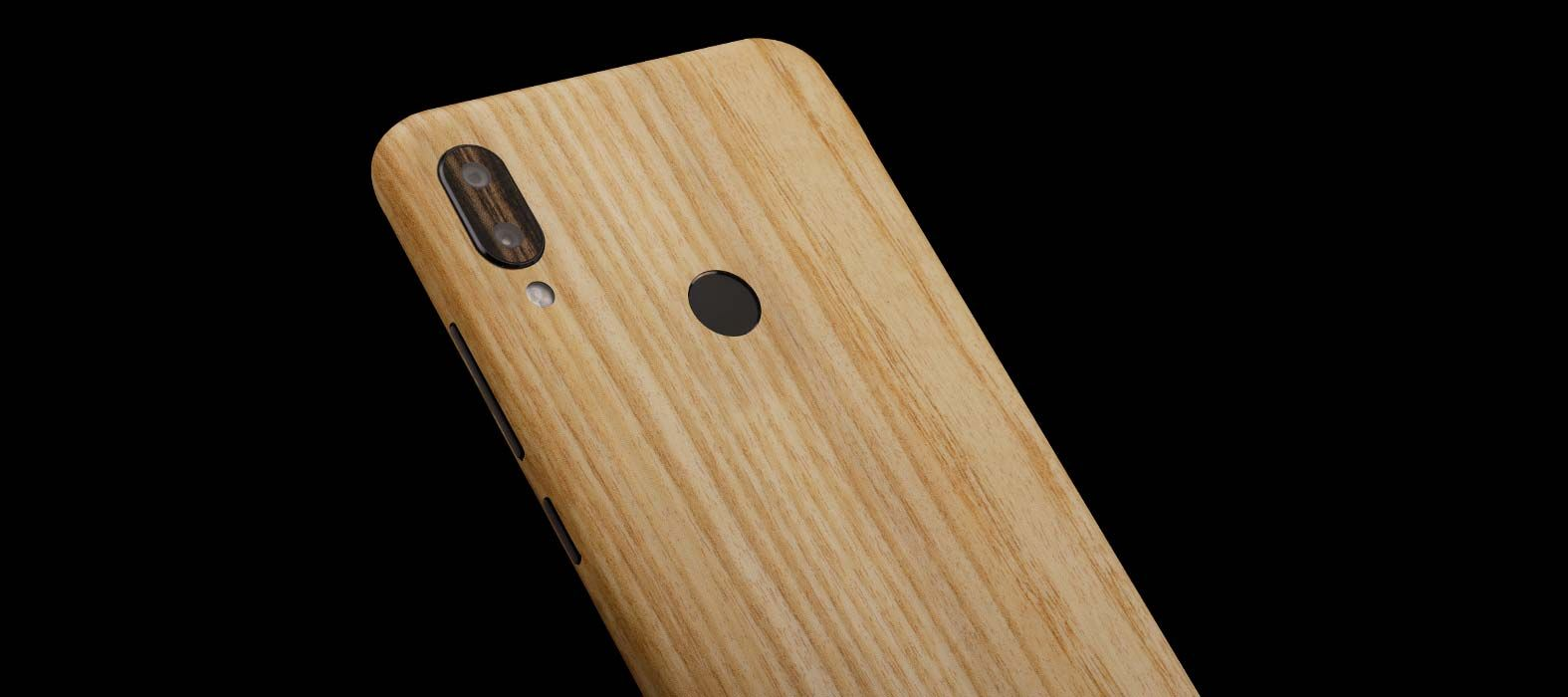 Redmi-note-7-pro_Bamboo-Wood_Skins