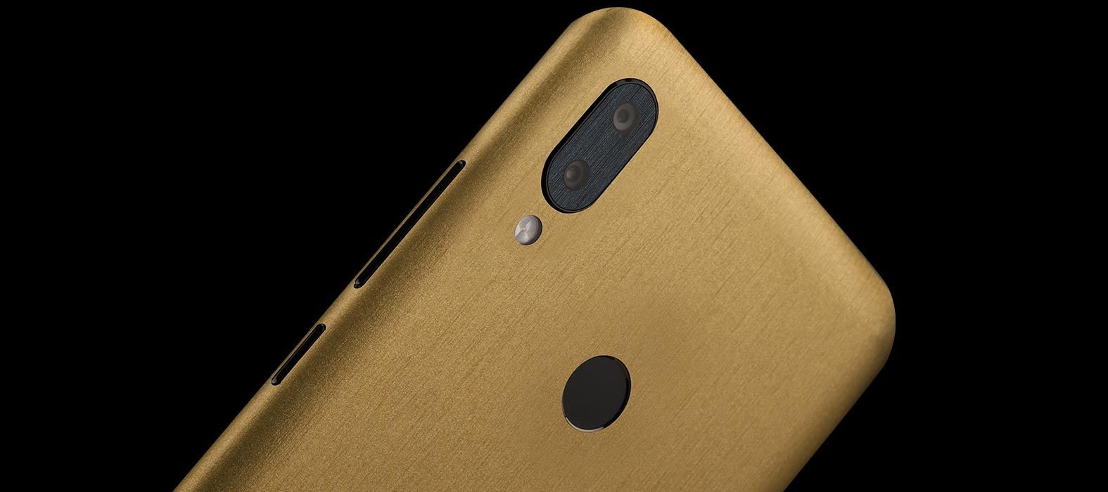 Redmi-note-7-pro_Brushed-Gold_Skins