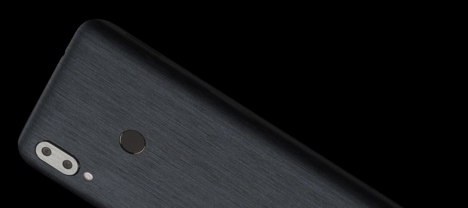 Redmi-note-7-pro_Brushed-Graphite_Skins