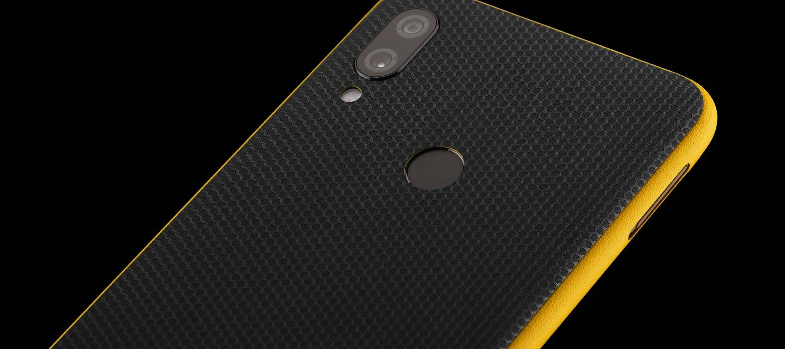 Redmi-note-7-pro_Bumblee-Bee_Skins