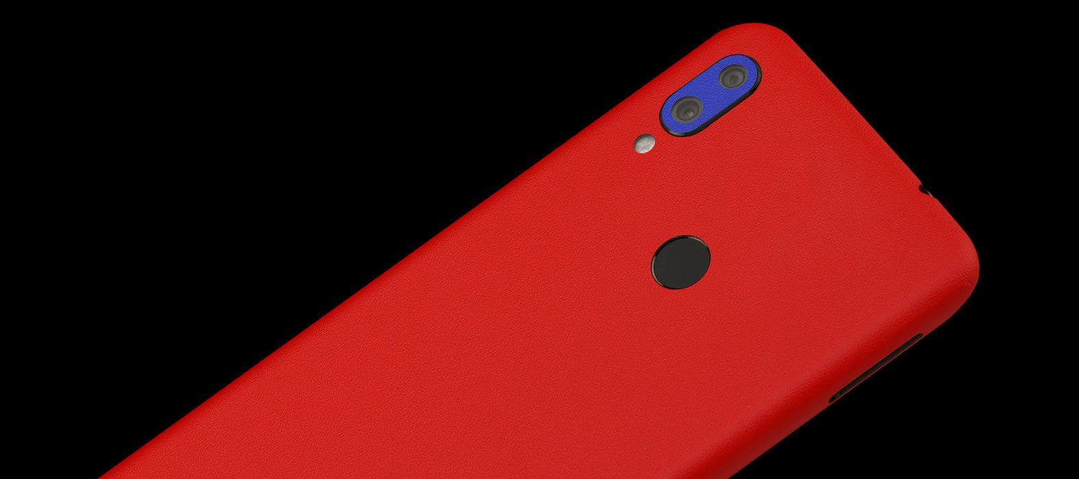 Redmi-note-7-pro_Red-Sandstone_Skins