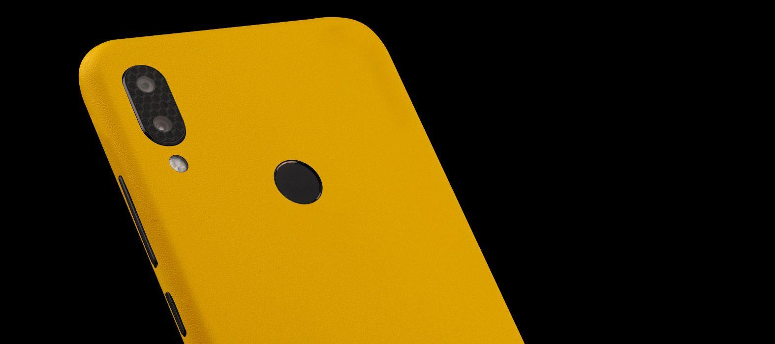 Redmi-note-7-pro_Yellow-Sandstone_Skins