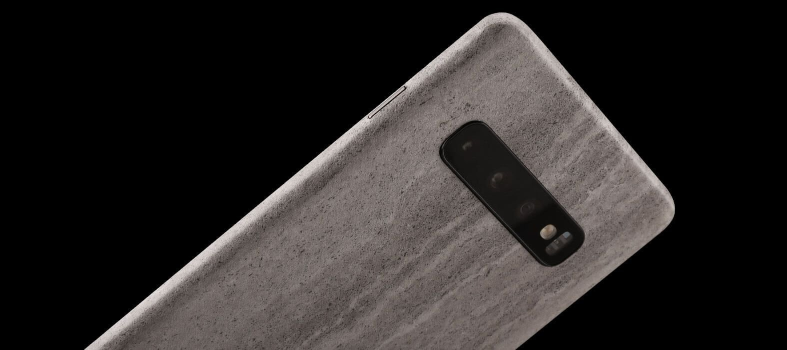galaxy-S10-plus-concrete-skins