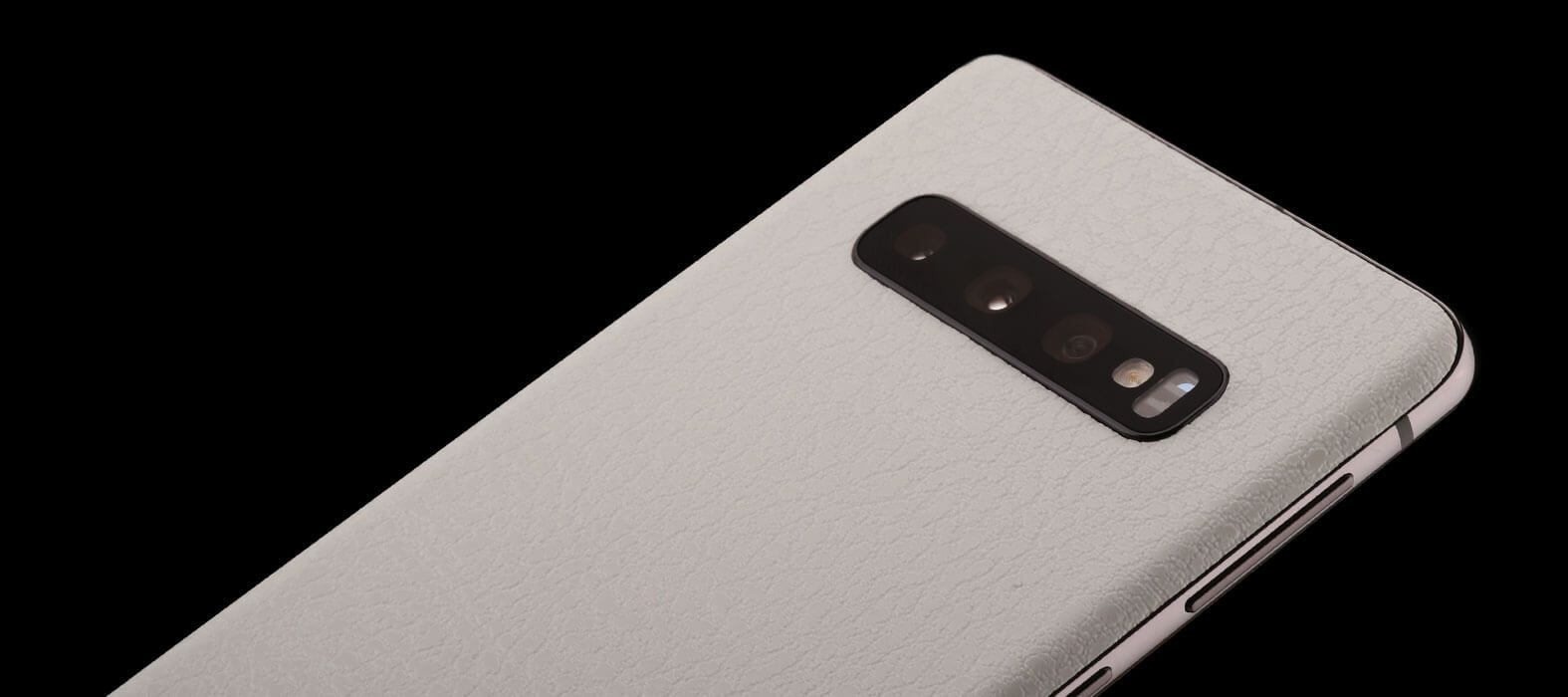 galaxy_s10_white-leather_skins