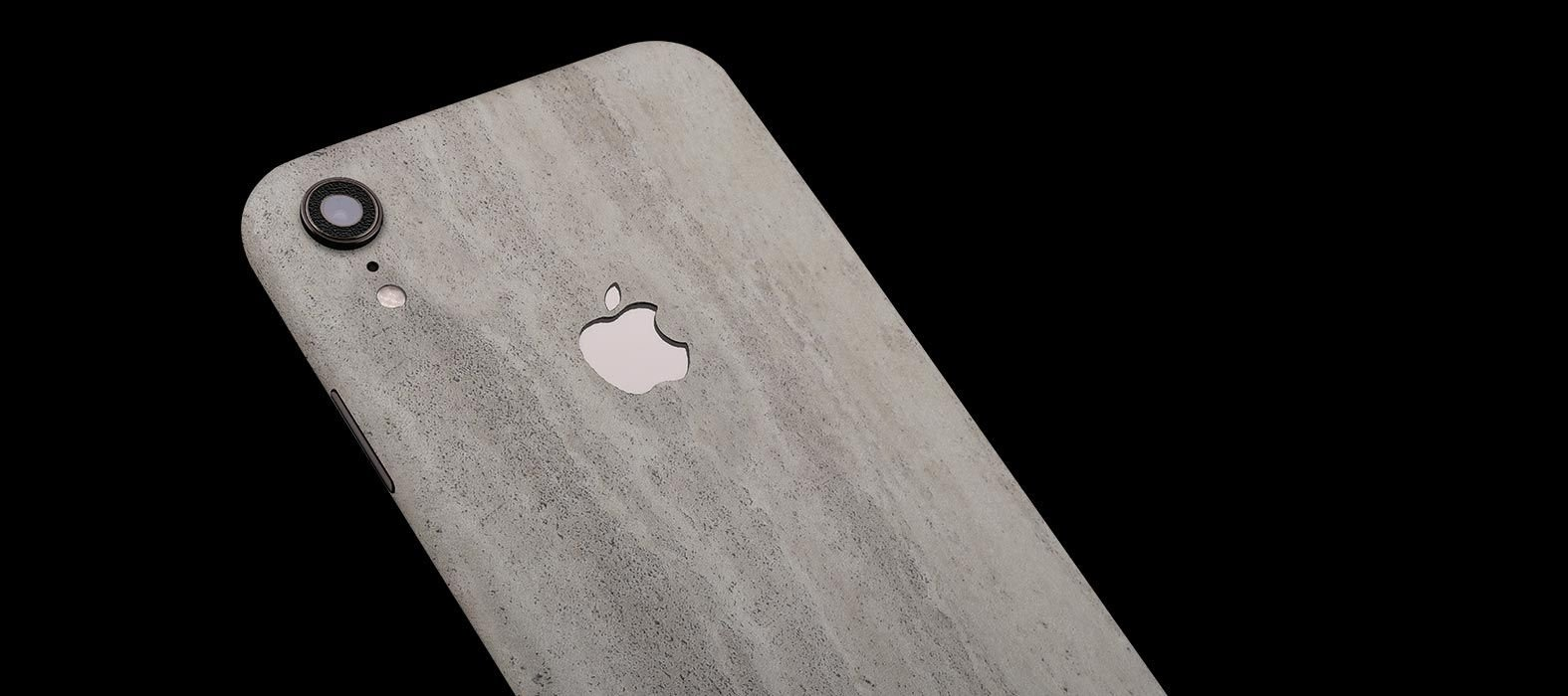 iPhone-XR_Concrete_Skins