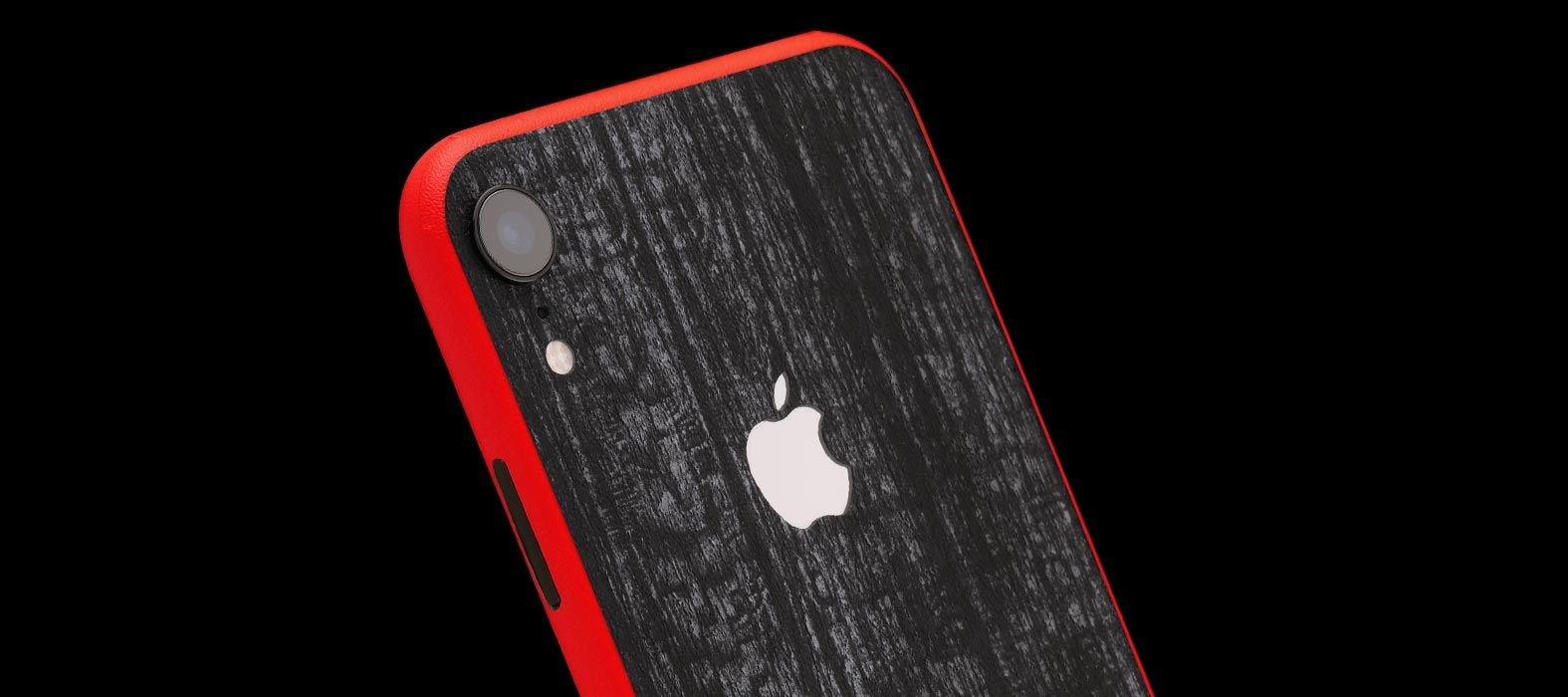 iPhone-XR_Firebug_Skins