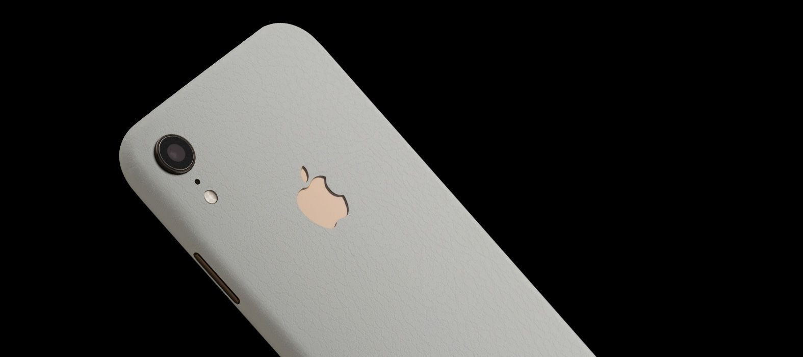 iPhone-XR_White-Leather_Skins