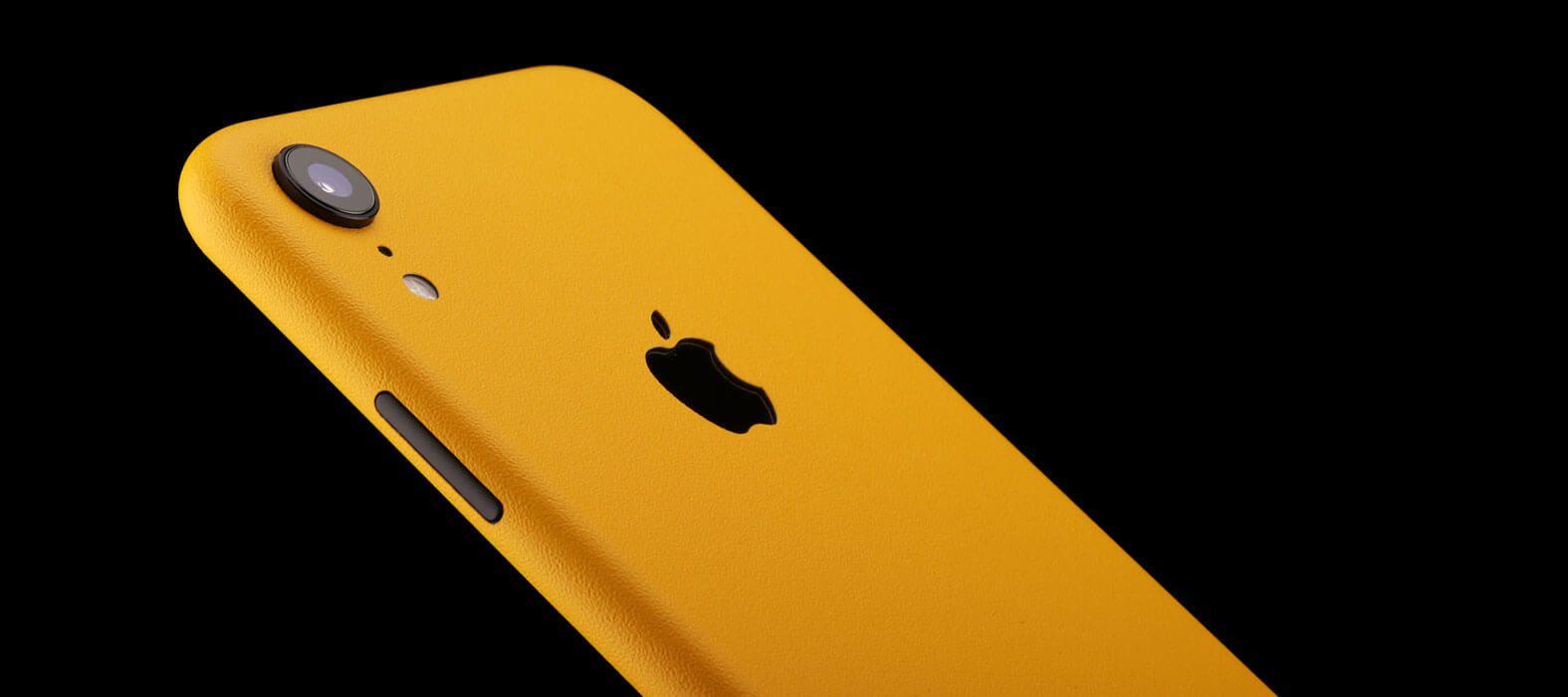 iphone-xr--sandstone-yellow_skins