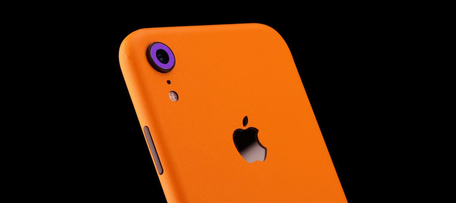 iphone-xr-sandstone-orange_skins