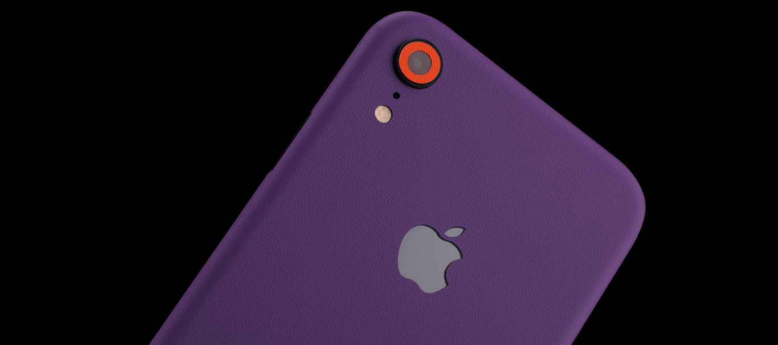 iphone-xr-sandstone-purple_skins