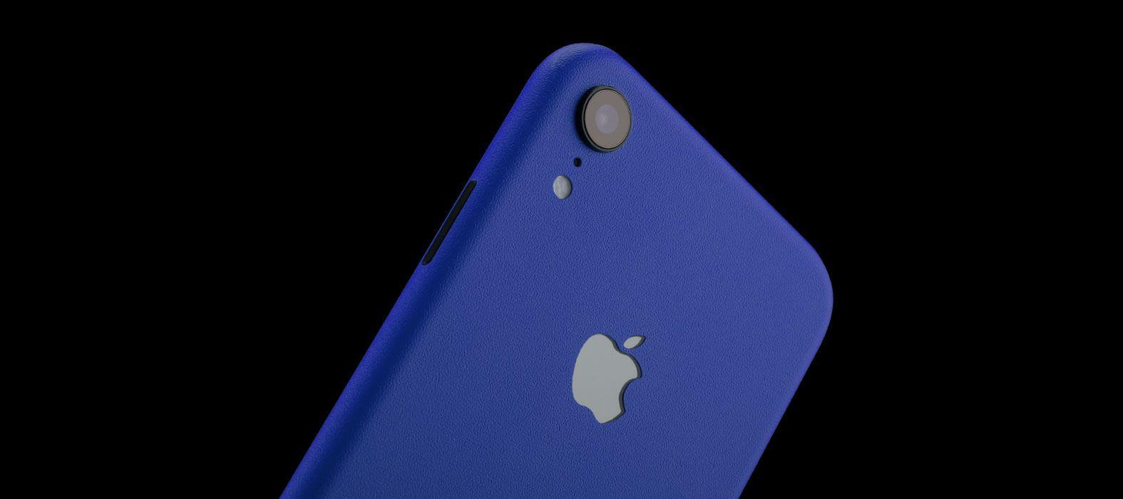 iphone-xr-sandstone_blue_skins
