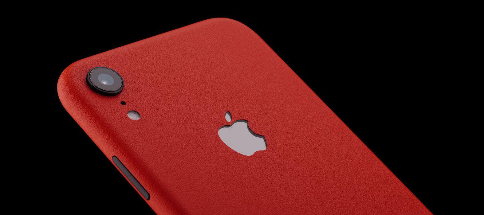 iphone-xr-sandstone_red_skins