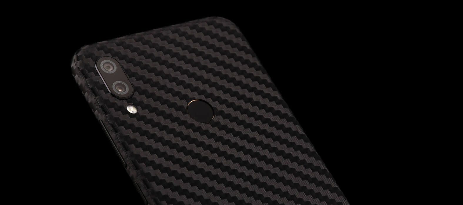 redmi-note-7-black-carbon-fiber_skins