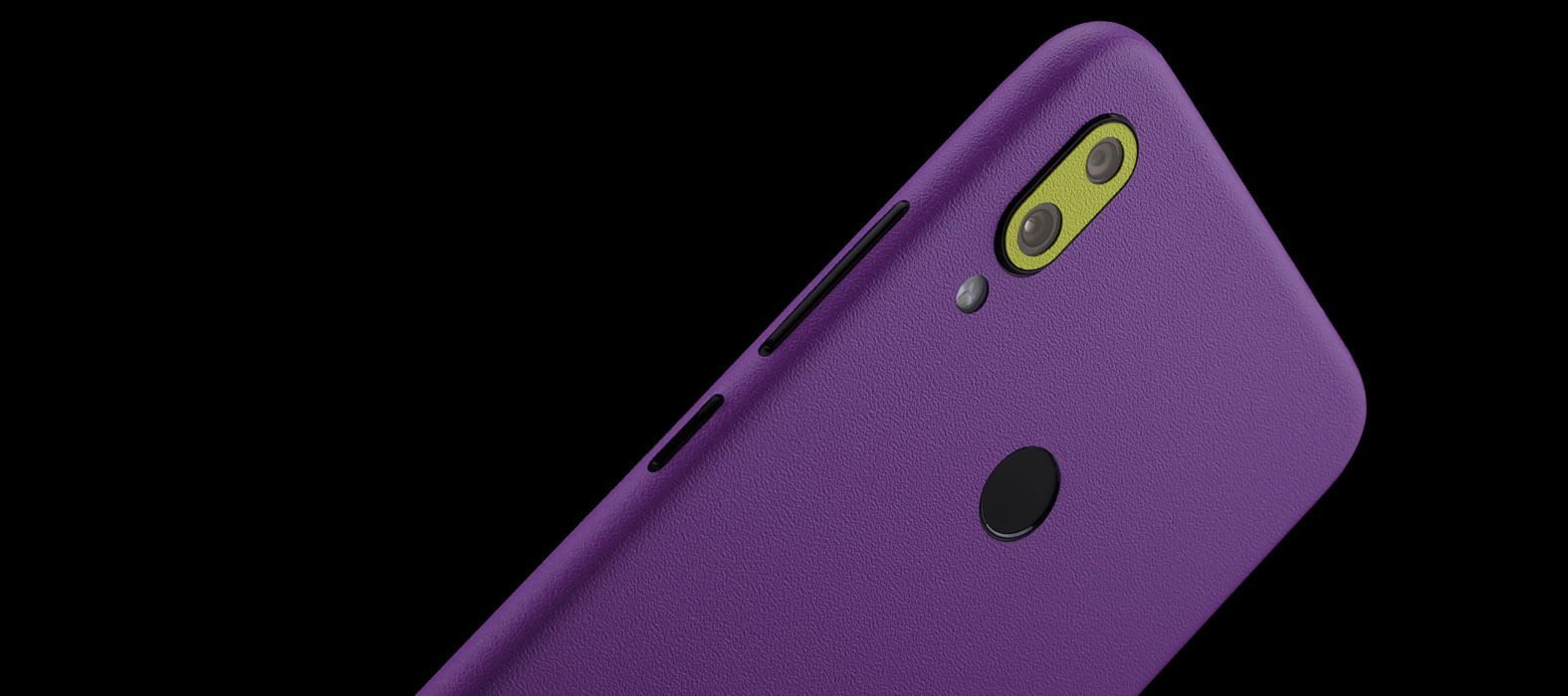 redmi-note-7-purple_skins