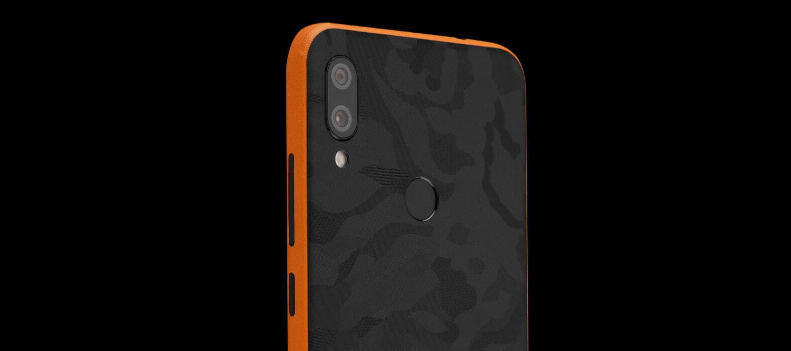 redmi-note-7pro-firefly_skins