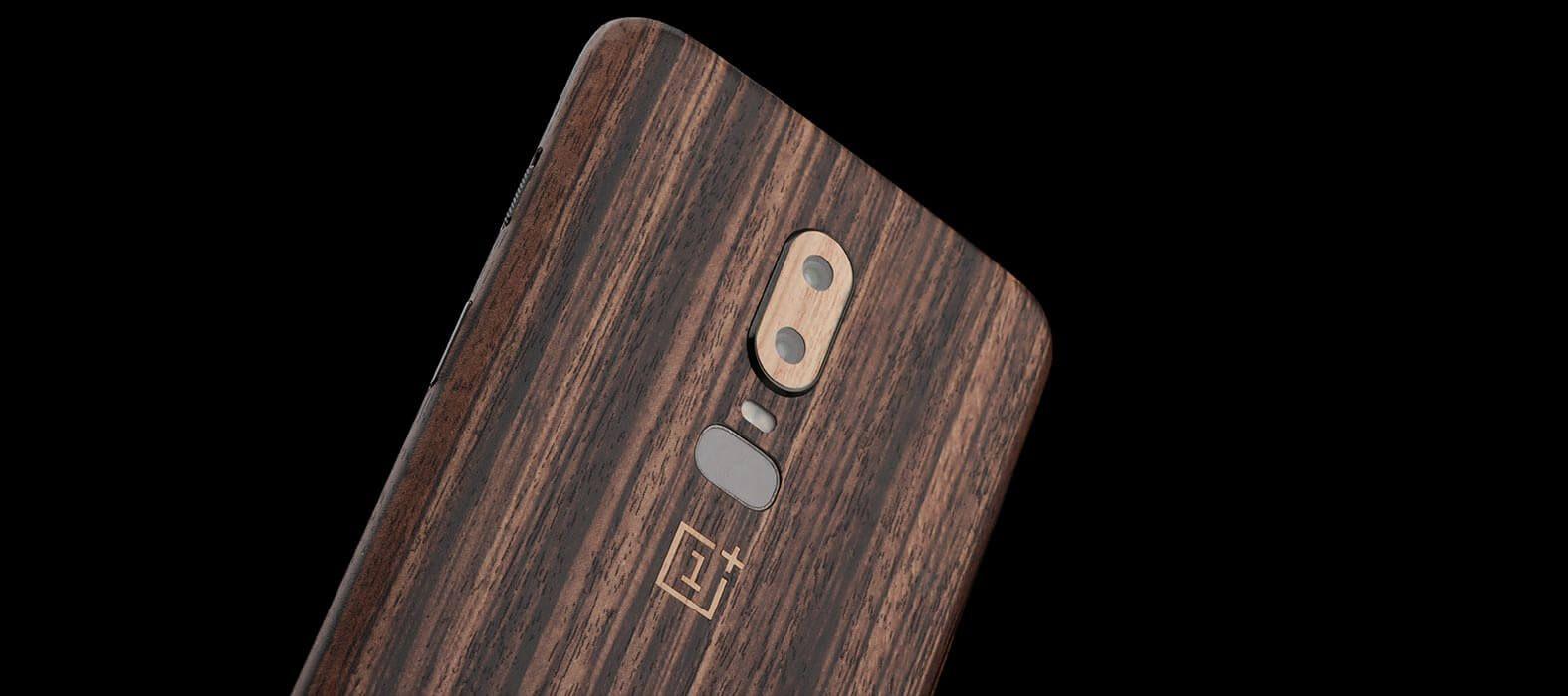 Oneplus-6_Zebra-Wood_Skins