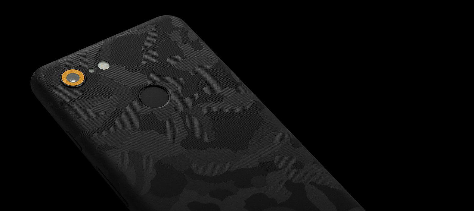 Pixel-3-XL_Black-Camo_Skins