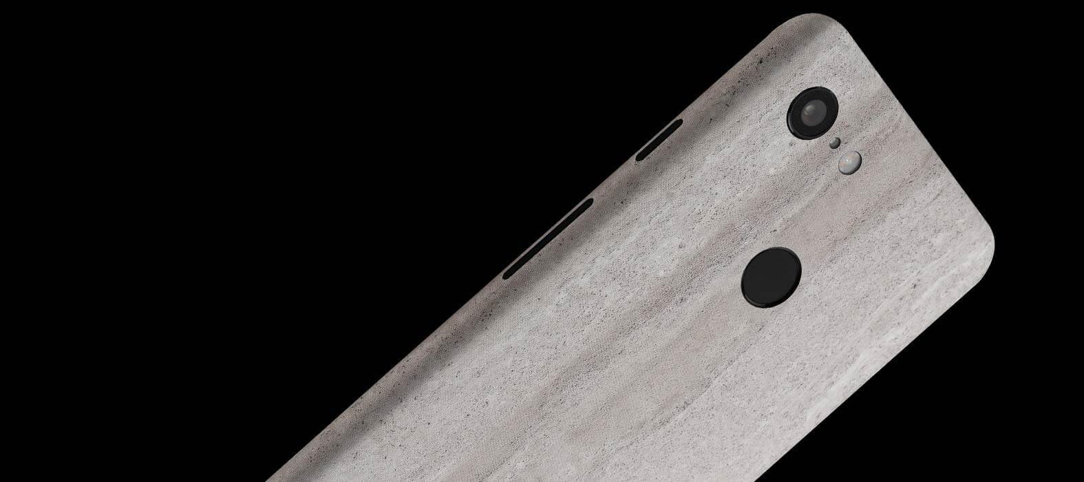 Pixel-3-XL_Concrete_Skins
