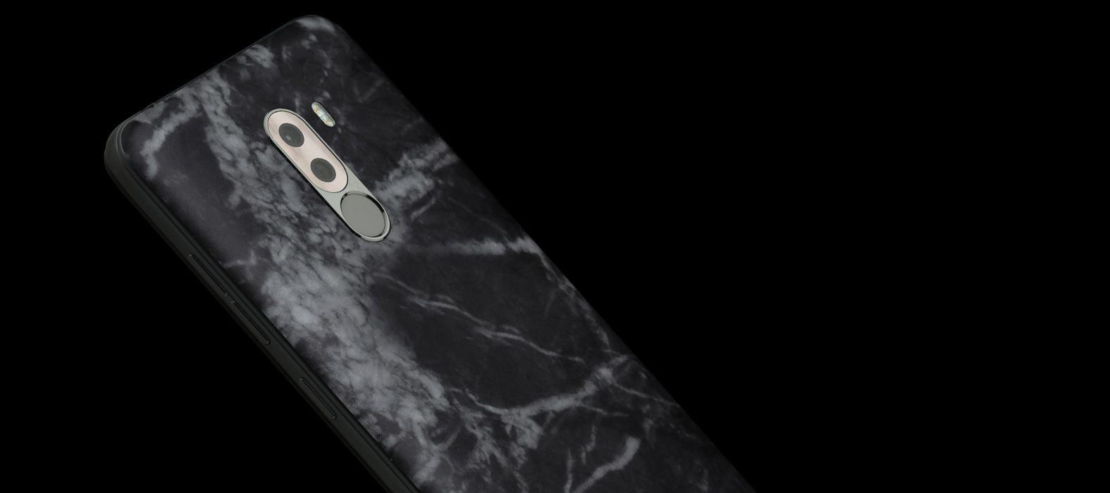 Poco-F1s_Black-Marble_Skins