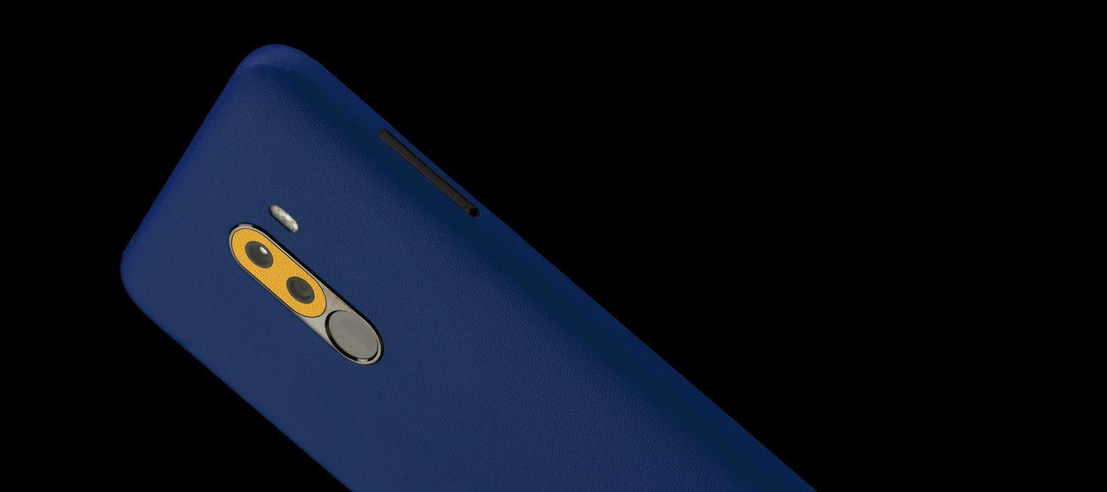 Poco-F1s_Blue-Sandstone_Skins